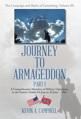 Journey to Armageddon