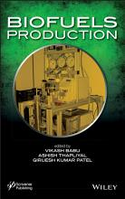 Biofuels Production PDF