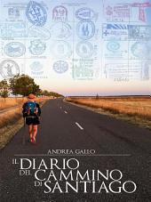 Il diario del cammino di Santiago