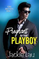 Pregnant by the Playboy PDF