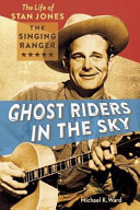 Ghost Riders in the Sky PDF