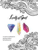 Facets Of Grief Book PDF