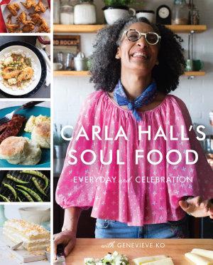 Carla Hall s Soul Food