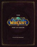 Download The World of Warcraft Pop Up Book Book