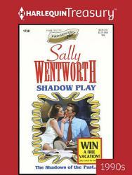 Shadow Play Book PDF