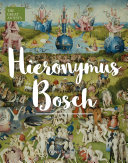 The Great Artists: Hieronymus Bosch