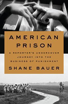 American Prison