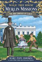 Abe Lincoln at Last  PDF