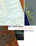 The WoW Diary  junk  Book