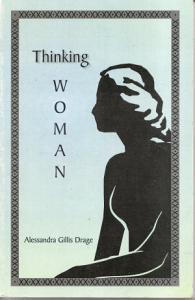 Thinking Woman PDF
