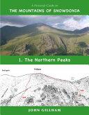 Mountains of Snowdonia