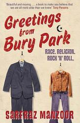 Greetings From Bury Park Book PDF