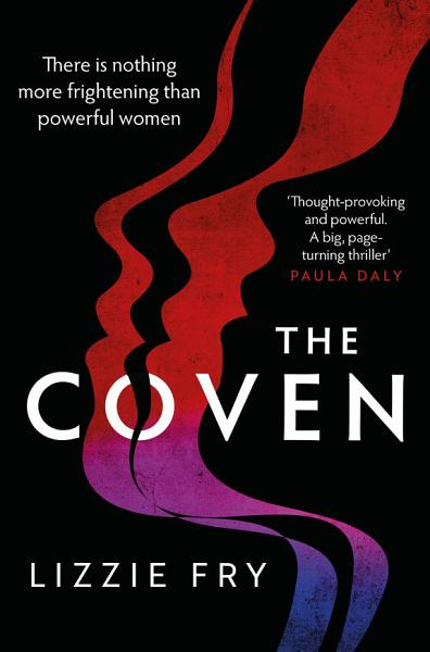 Download The Coven Book