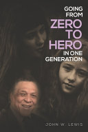 Going From Zero To Hero In One Generation PDF