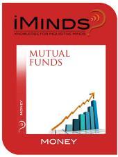 Mutual Funds: Money