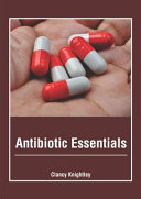 Antibiotic Essentials PDF