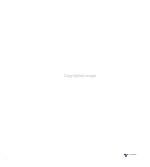 Business Publication Advertising Source PDF