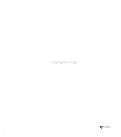 Business Publication Advertising Source PDF
