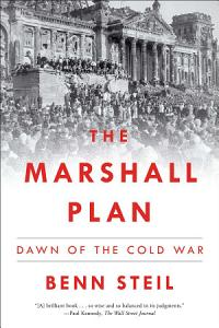 The Marshall Plan PDF
