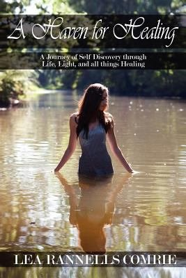 A Haven for Healing PDF