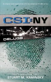 Deluge: CSI: New York
