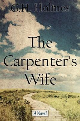 The Carpenter s Wife