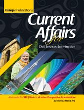 2015 CURRENT AFFAIRS for IAS, UPSC, PCS, SSC, IBPS Exams