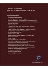 Dislipemias primarias: Control global del riesgo cardiometabólico