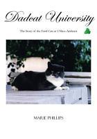 Dadcat University PDF