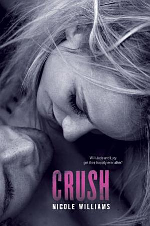 Crush PDF