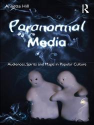 Paranormal Media PDF