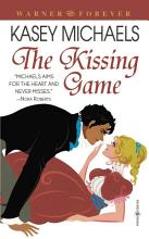 The Kissing Game PDF