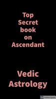 Top Secret book on Ascendant PDF