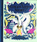 Can You Keep a Secret? HB