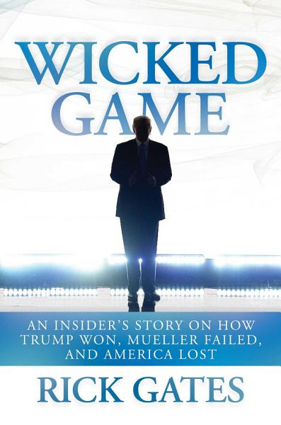 Download Wicked Game Book