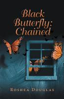 Black Butterfly  Chained PDF