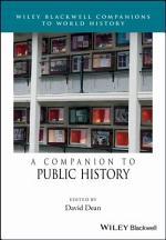 A Companion to Public History