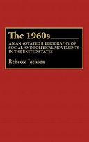 The 1960s PDF