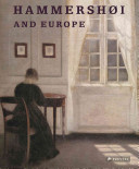 Hammershoi and Europe