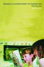 Reading Contemporary Picturebooks