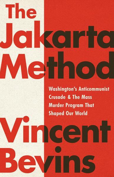 Download The Jakarta Method Book