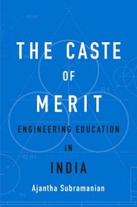 The Caste of Merit