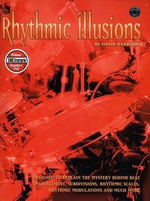 Rhythmic Illusions
