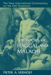 The Books Of Haggai And Malachi Book PDF