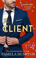 The Client PDF