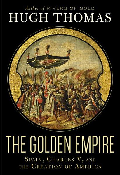 Download The Golden Empire Book