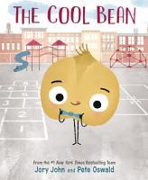 The Cool Bean PDF