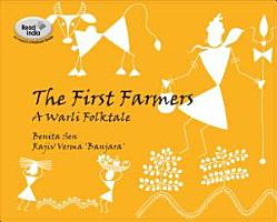 Warli  2  The First Farmers  7 10yrs Children  PDF