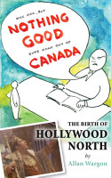 The Birth of Hollywood North PDF