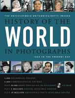 History of the World in Photographs PDF